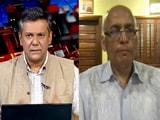 """Video : """"110% Hacking Took Place During Karnataka Crisis"""": Abhishek Singhvi"""