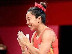 Olympic 2020: कुछ ऐसे मां ने पहचानी 12 साल की चानू के भीतर प्रतिभा, जानिए मीराबाई के बारे में 5 खास बातें