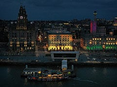 """On Liverpool's Removal From UNESCO Heritage List, UK Says """"Extremely Disappointed"""""""