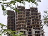 Video : Shubhkamna Lords' Home Buyers in Distress