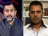 Video : Unopposed Wins In UP Rural Polls Fuel Rigging Charge Against BJP
