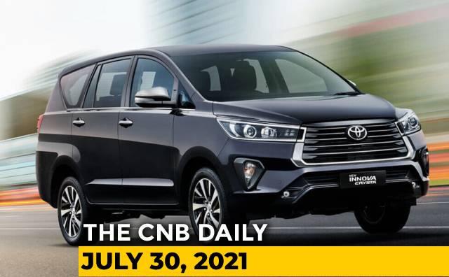 Video : Toyota Price Hike | Tata Price Hike | Honda City Google Assistant