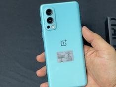 OnePlus Nord 2 5G First Impressions in Hindi: वनप्लस का मिनी फ्लैगशिप?