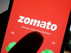 """Zomato CEO's Appeal To """"Help Save 5,000 Kilos Of Plastic In A Day"""""""