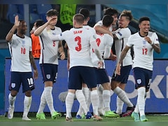 UEFA EURO 2020, England vs Denmark: When And Where To Watch, Live Telecast, Live Streaming