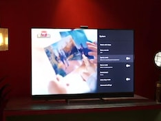 TCL C825 Mini LED 4K QLED TV: Bang For Your Buck TV That Has It All