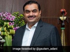 Mukesh Ambani Asia's Richest, Gautam Adani Next With Rs 1,002 Crore Earnings Per Day: Report