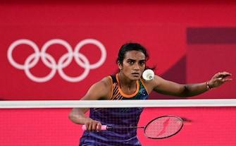 Tokyo Olympics: ट्रेनिंग के लिए रोजाना 120 किमी का सफर तय करती थीं पीवी सिंधु, जानें 5 खास बातें