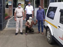 Delhi Man Slits Woman's Throat For Wanting To End Relationship: Police