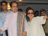 Video : Hansal Mehta On Dilip Kumar's Impact On Indian Cinema