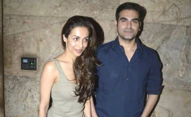 Arbaaz Khan On Being Trolled After Divorce From Malaika Arora: 'I Never Got Affected'