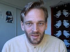 YouTuber Karl Rock Blacklisted For Visa Violation: Centre To High Court