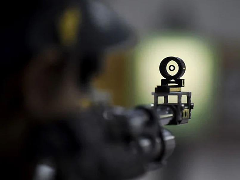 Five-Time Paralympian Shooter Naresh Kumar Sharma Moves Delhi HC Against PCI For Paralympics Participation