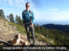 Bones Found In French Pyrenees Mountains Belong To UK Hiker: Family