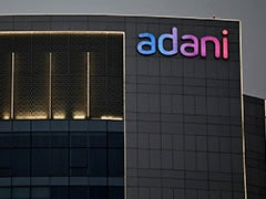 Adani Group Seals Deal To Develop Western Container Terminal At Colombo Port