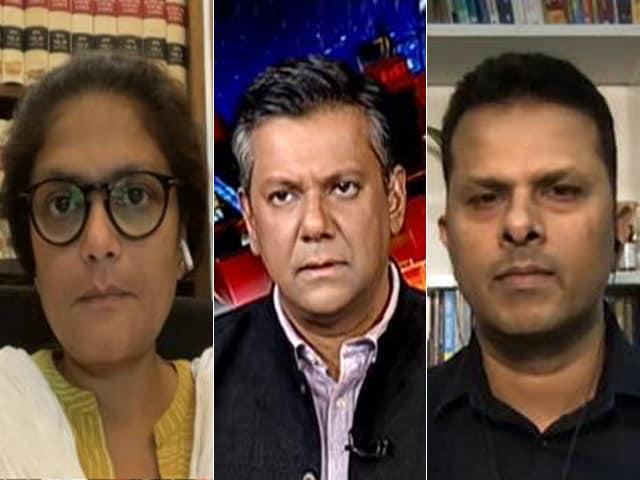 Video : Fuel On Fire: Will Modi 2.0 Cushion The Crude Shock?