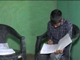Video : No Mobile For Online Classes, But 98% In Exams