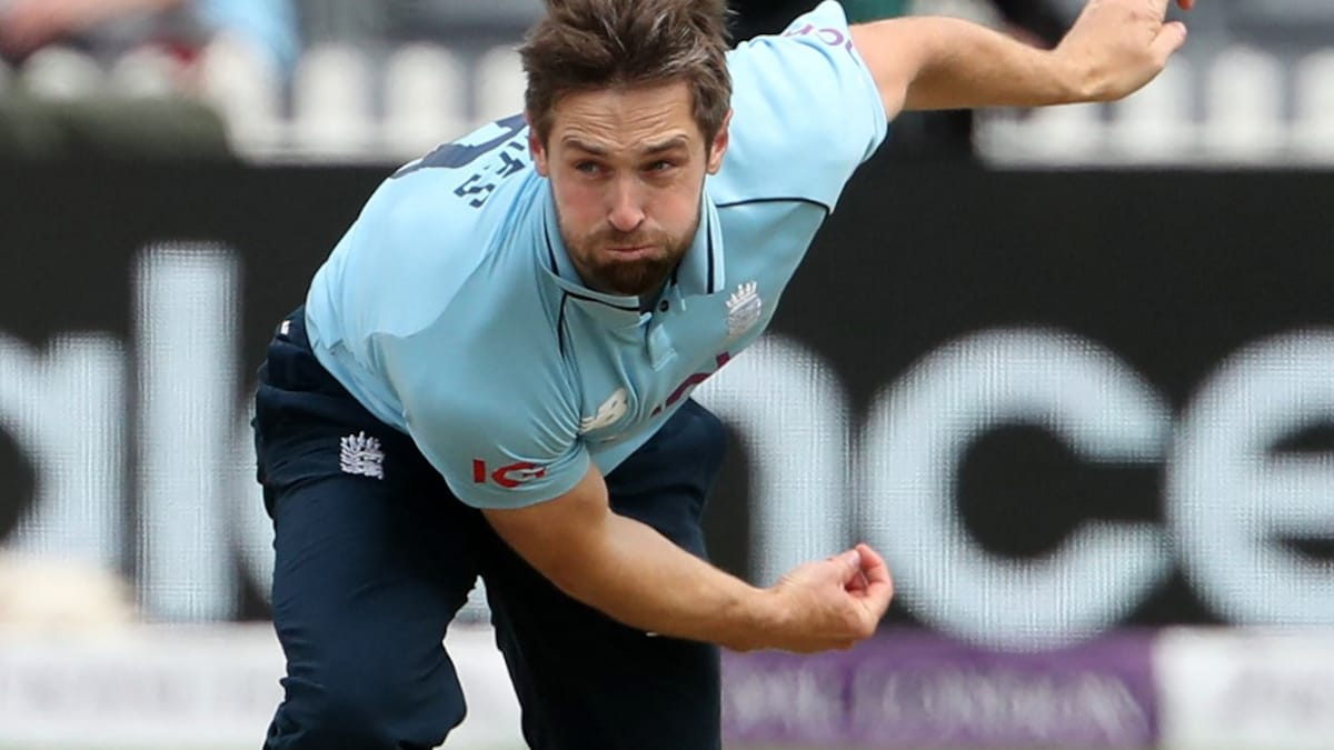 ICC ODI Rankings: Chris Woakes Reaches Career-High 3rd, Trent Boult Continues To Top ODI Bowling Charts