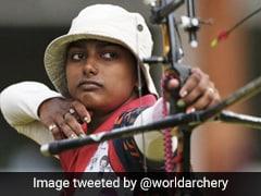 Tokyo Olympics: Want To Prove To Myself That I Can Win At Olympics, Says Archer Deepika Kumari