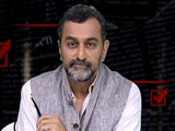 Video : Serious Doubts Over 'Plot To Kill PM' Allegation?