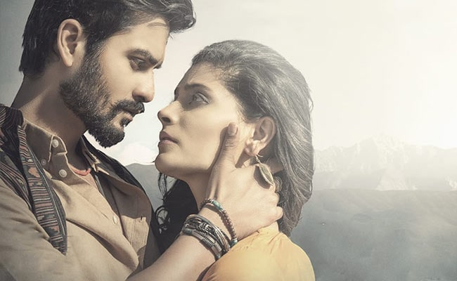 Dil Lauta Do, Featuring Sunny Kaushal And Saiyami Kher, Is Out Now
