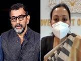 Video : As Covid Cases Spike, Kerala Vaccine Stocks Run Dry