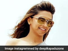 9 Style Lessons We Learnt From Deepika Padukone As Veronica Even After 9 Years Of <i>Cocktail</i>