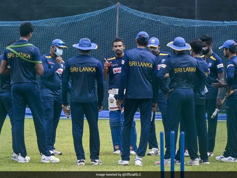 "Sri Lanka vs India, 1st ODI: Yet To Decide On Wicketkeeper, Sri Lanka Promise ""Good Game"" Against India"