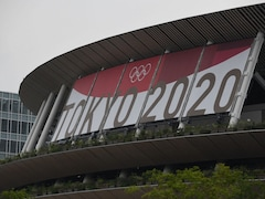 Olympic Cluster Scare As 3 Athletes Test Positive, 2 Staying In Tokyo Games Village