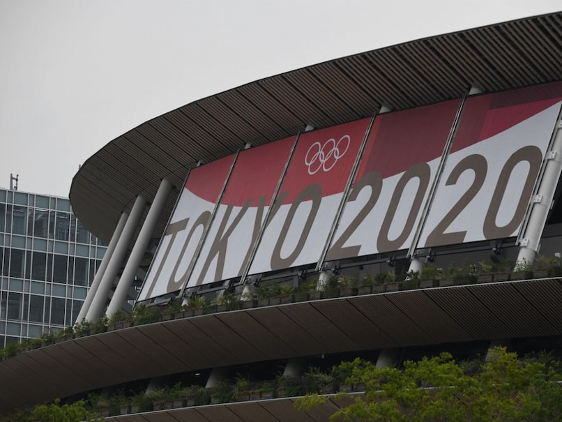 Pandemic Olympics: How The Tokyo Games Will Be Different
