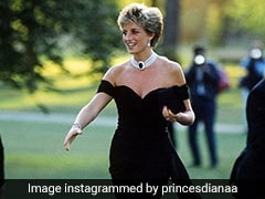 Remembering Princess Diana's Iconic, Rebellious Style For Her 60th Birthday