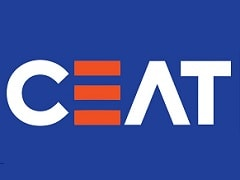 CEAT Tyres Join Hands With A Digital Platform To Offer Home Fitment Services
