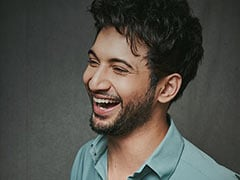 """Rohit Saraf On His First Crush, """"Heartbreak,"""" Idea Of Love And More"""