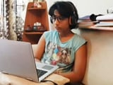 Video : Dress Code For Students In New Rules For Online Classes In Tamil Nadu