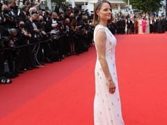 """Cannes 2021: """"This Is The Moment For Women,"""" Says Jodie Foster At The Film Festival"""