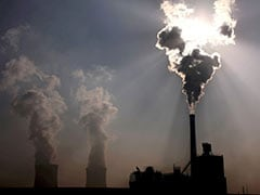 Pandemic Recovery To Push Emissions To All-Time High: Energy Watchdog