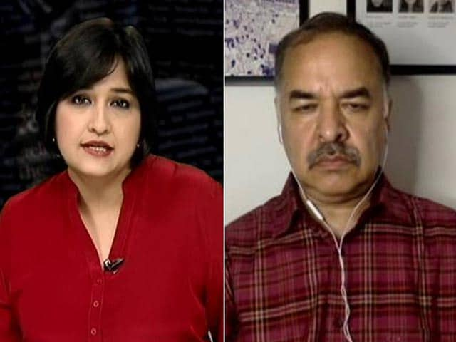 Video : Time To Scrap Sedition Law in India?