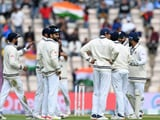 Video : Indian Cricketer In Lanka Tests +ve, 2nd T20I Postponed By A Day: Sources