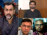 Video : Pegasus-Gate: World On Offensive, India 'Defensive'?