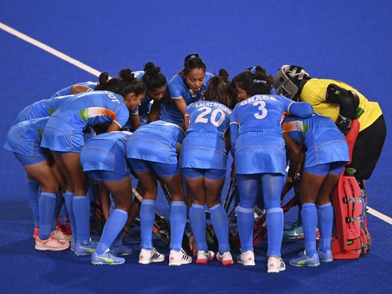 Tokyo 2020:India@Olympic Games on day 9 on July 31;