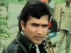 """""""He Still Lives On"""": Twinkle Remembers Father Rajesh Khanna On His Death Anniversary"""