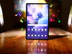 Samsung Galaxy Tab S7 Review: Fan Edition To Fan Favourite?