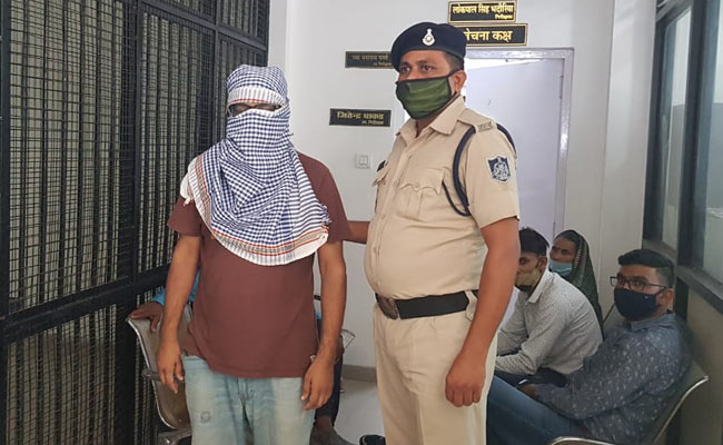 4 Arrested As Madhya Pradesh Police Bust Crypto Racket With Pakistan Link