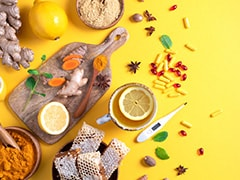 Monsoon Diet: This Is How You Can Boost Your Immunity Right In The Rainy Season