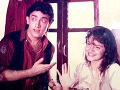 "30 Years Of <i>Dil Hai Ke Manta Nahin</i>: Pooja Bhatt Recalls ""Industry Experts"" Considering The Film ""Very Risky"""