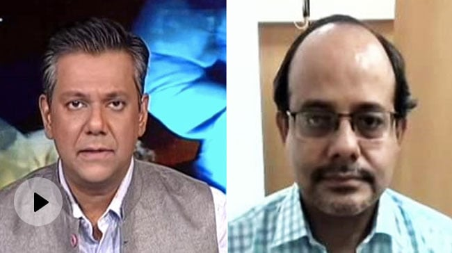 Video | The Third Wave: Is India Ready?