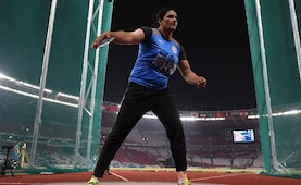 Tokyo 2020 Live: Seema Punia To Begin Discus Throw Campaign For India