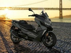 Planning to Buy A BMW C 400 GT? Here Are The Pros And Cons