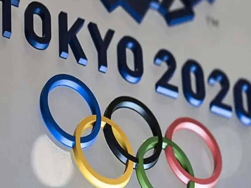 Tokyo Olympics: IOA Planning To Send First Batch Of Athletes On July 17, Says President Narinder Batra