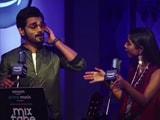 Video : Shilpa Rao And Yasser Desai To Recreate Classics On <i>Mixtape Rewind</i>
